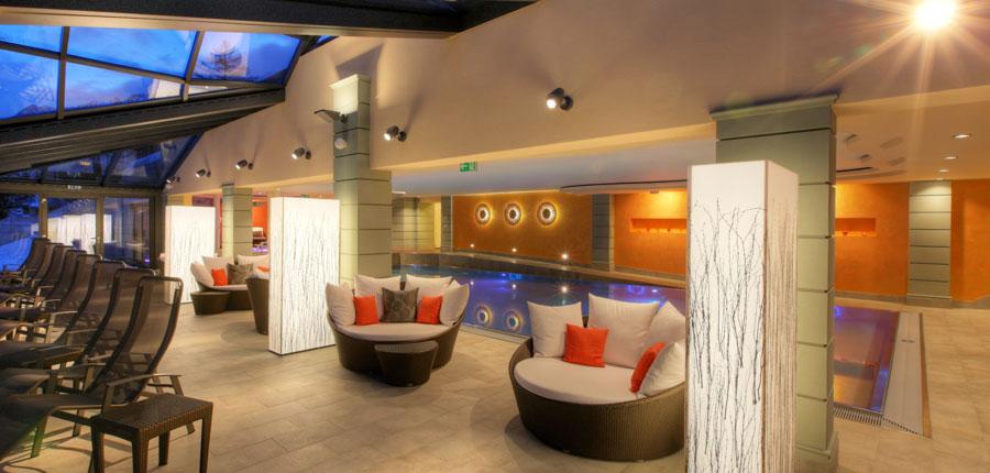 Switzerland_Zermatt_Parkhotel-Beau-Site_Indoor-pool2.jpg